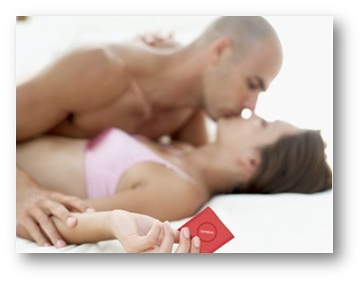 можно ли заниматься сексом ез презерватива загрузить 23